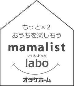 ママリストラボ