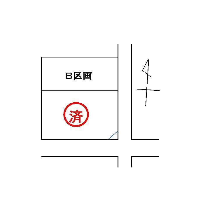 金沢市米丸町