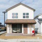大人かわいいカフェ風なおうち 施工実例 |富山・石川の新築・注文住宅ならオダケホーム