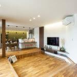 暮らす人も、訪れる人も、心地いい家 |富山・石川の新築・注文住宅ならオダケホーム