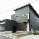 家族が寄り添う家|富山・石川の新築・注文住宅ならオダケホーム