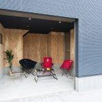 大人LIFEを楽しむ家|富山・石川の新築・注文住宅ならオダケホーム