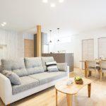 自分の時間が楽しめる家|富山・石川の新築・注文住宅ならオダケホーム