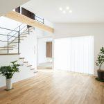 プライベートガーデンのある家|富山・石川の新築・注文住宅ならオダケホーム