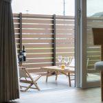 プライベートテラスでおうち時間を楽しむ家 富山・石川の新築・注文住宅ならオダケホーム