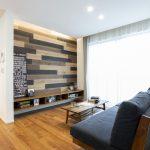 カッコよくって住みやすい家 富山・石川の新築・注文住宅ならオダケホーム