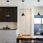 平屋みたいに暮らす家 富山・石川の新築・注文住宅ならオダケホーム